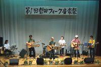 yoshinume_s